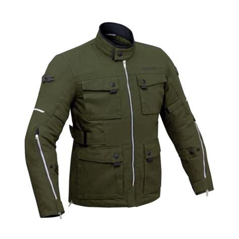 Jaket Pria Jaket Army Pria Jaket Casual Pria Jaket Murah Pria 1 jual contin porjo casual jaket motor army green
