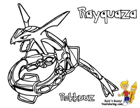 electric pokemon colouring pages castform deoxys