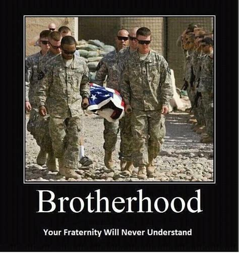 brotherhood in quotes about brotherhood quotesgram