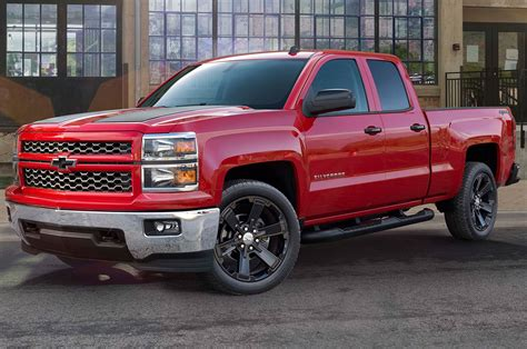 Truck Sales 2015 by January 2015 Truck Sales Strong Start