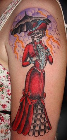 victorian tattoo pinterest 1000 images about victorian tattoos on pinterest