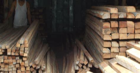 Sodet Kayu No 10 Ozone jual kayu glugu jual kayu kelapa kayu kalimantan jual kayu kelapa kalimantan murah