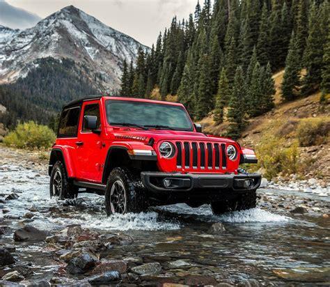 chrysler jeep wrangler 2018 jeep wrangler jk jeep wrangler jk in orlando fl