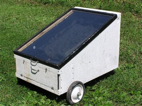 solar wax melter the hive 71 best bee hive plans images on pinterest bees bee
