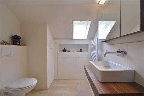 Einbauschrank Bad by Bad Wohnen Nach Mass