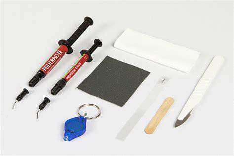 Waschbecken Reparaturset ~ Möbel design Idee für Sie