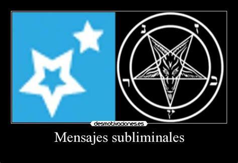 mensajes subliminales testigos de jehova mensajes subliminales desmotivaciones