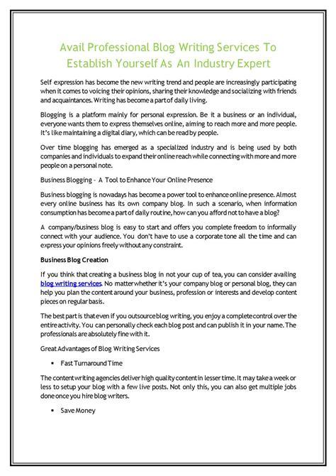 Oxbridge Essay by Essay Paper Oxbridge Essays Write My Essay Sociologydissertations Web Fc2