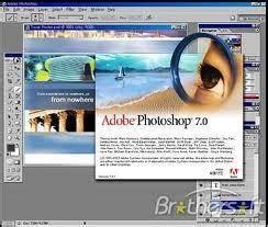 adobe photoshop software 7 0 free download full version toad free download adobe photoshop 7 0 over the world