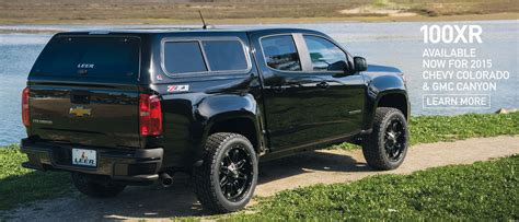 toyota tacoma long bed camper shell toyota cars review release raiacarscom