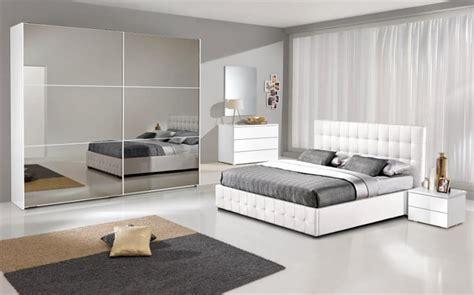 foto di camere da letto moderne camere da letto moderne bello camere da letto moderne