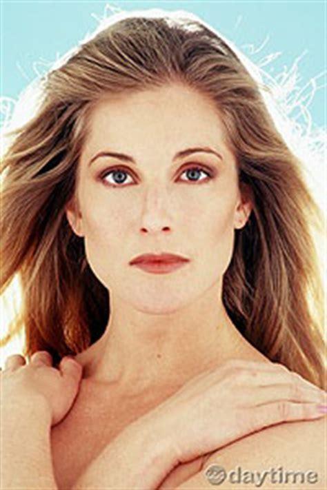 anne of green gables diana barry actress schuyler grant