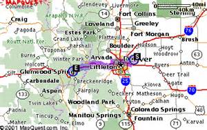 map of silverthorne colorado maps of silverthorne colorado and lakeview woods
