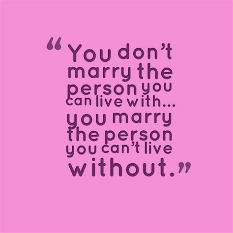 Wedding Quotes And Sayings by Wedding Quotes Quotesgram