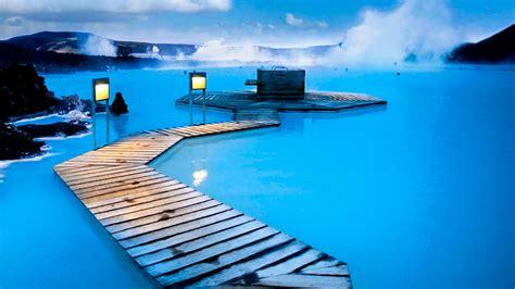 blue lagoon blue lagoon geothermal spa in grindav 237 k iceland