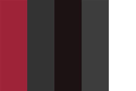 cincinnati color central baptist cincinnati color palette