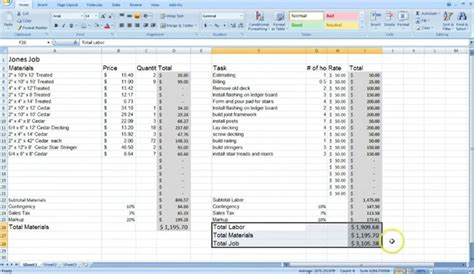 estimating home building costs house construction estimating house construction costs