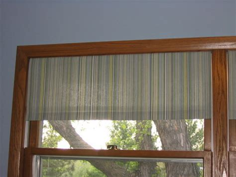 arts and crafts window treatments arts and craft window treatments