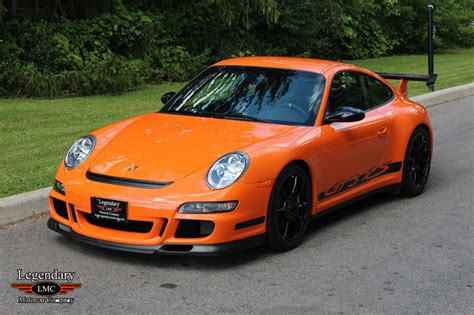 Porsche Gt3 Rs For Sale Usa by Gt3 Rs Price Usa