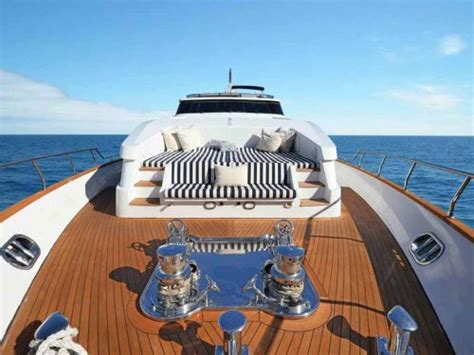boat rental los angeles los angeles yacht rentals boat rentals yacht charters
