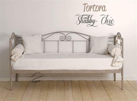 divani in ferro divano letto in ferro battuto lola