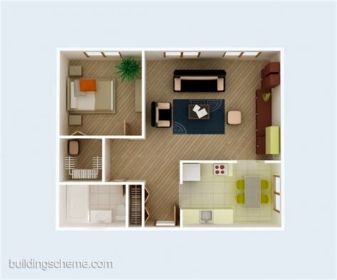 ikea small spaces floor plans marvelous ikea small apartment floor plans small house