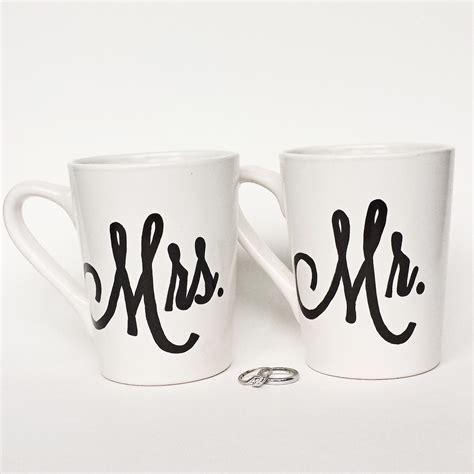 mug design transfer how to transfer a design onto a sharpie mug