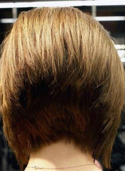 rear view bob cuts for black women short wedge haircuts pictures to pin on pinterest tattooskid