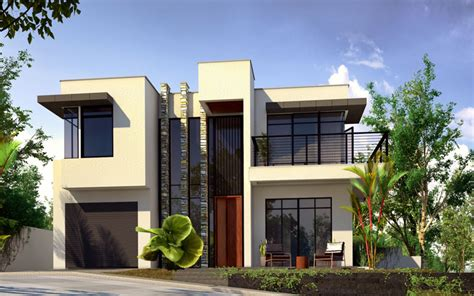 small house design phd pinoy designs home plans blueprints 5516 modern house design phd 2015015 pinoy house designs