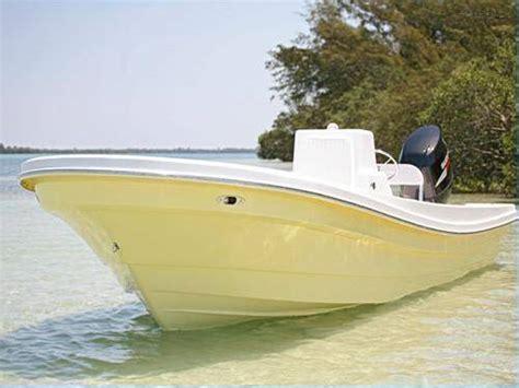 panga boat manufacturers australia sell panga boat 5 8m fishing boat fiberglass power boat
