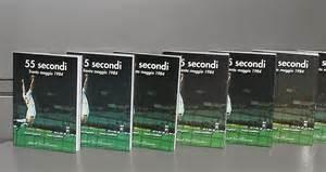 libreria asterisco roma tonino cagnucci cogito ergo sud tonino cagnucci