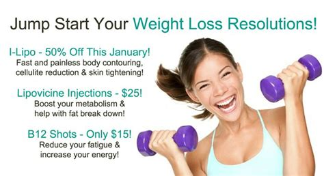 A Weight Loss Vaccine by Weight Loss Alternatives Lipo