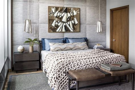 transitional style transitional style bedroom www pixshark com images