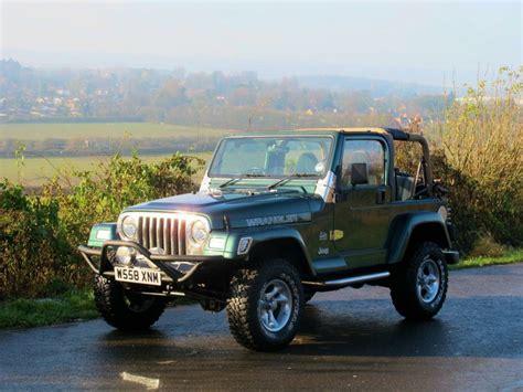 jeep club 2000 tj wrangler jeepey jeep club