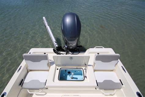 skeeter bay boats review boat review skeeter sx 210 florida sportsman