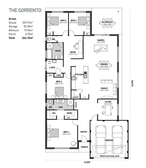 100 the summit floor plan the summit at bethel the 100 sorrento availability floor plans u0026 the