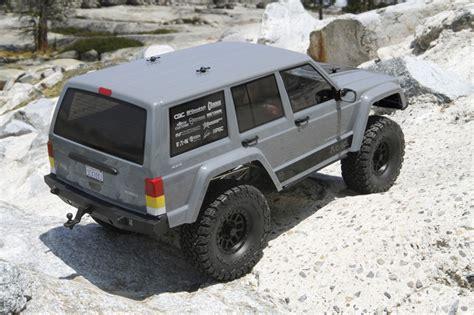 Jeep Ii axial scx10 ii jeep rtr rcnewz
