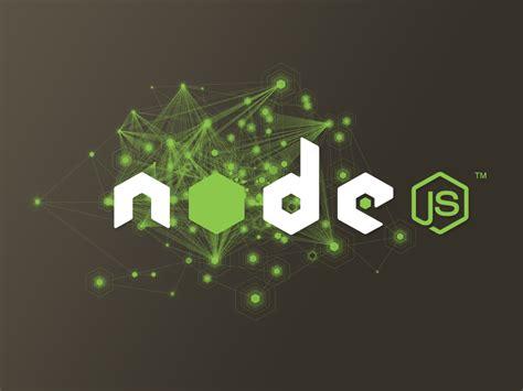 node js node arm