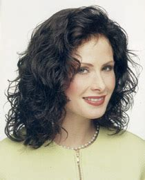 whats mahogany curls real name and where shes from savvy sheitels the 1 website for wigs