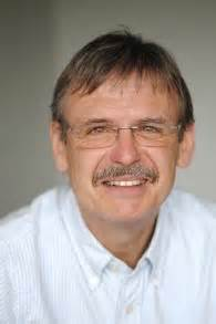Lebenslauf Doktor Chemie Lebenslauf Prof Fessner Arbeitsgruppe Fessner Technische Universit 228 T Darmstadt