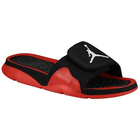 hydro 4 sandals nike 705163 001 air hydro 4 slide black sandal