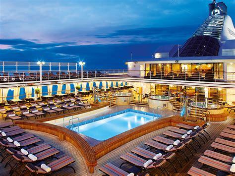 silversea cruises destinations silversea cruises enhances business travel business