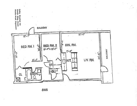 caesars windsor floor plan 28 caesars windsor floor plan 100 caesars windsor