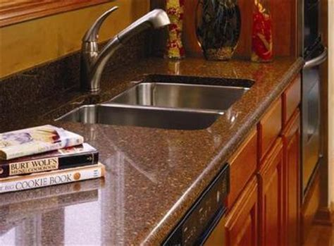 Lowes Prefab Countertops by Factories Can Customization Design Cheapest Prefab Granite