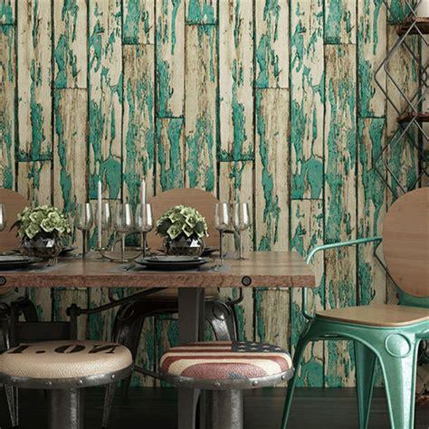 tapisserie imitation bois tapisserie imitation bois best merveilleux papier peint