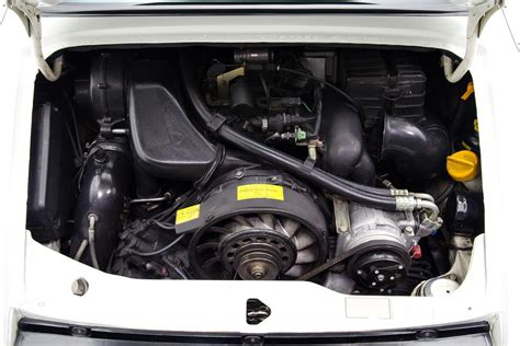 porsche rwb interior 1991 porsche 911 carrera 2 targa rwb 200731