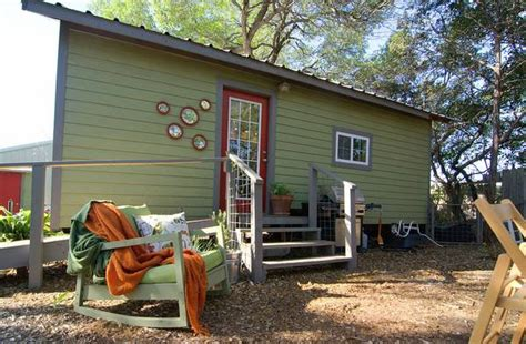 houses for sale near austin tx 250 sq ft couple s tiny house for sale near austin tx