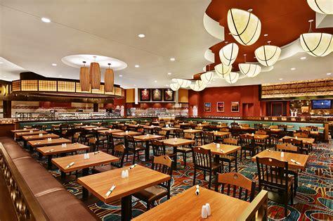 sands casino buffet city casino open buffet