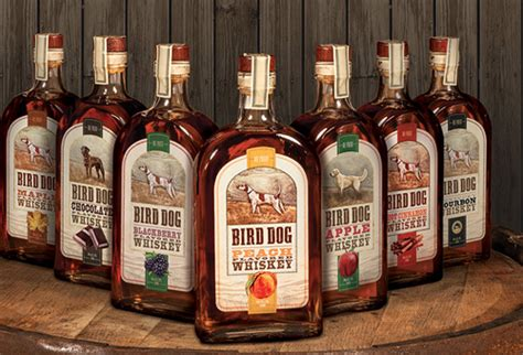 bird whiskey bird whiskey find a flavor you like www summervilleace