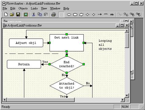 flowchart editor flowchart editor create a flowchart
